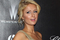 Paris-hilton-updo-side